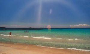10 jours en Corse du Sud